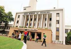 iit kharagpur creates record more than 1 000 students get