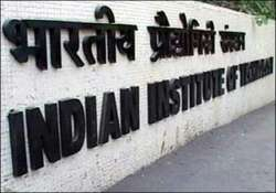 iits may go to court against joint engineering test move