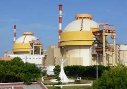 india russia to sign pacts on kudankulam iii iv reactors