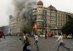 india us ask pakistan to bring 26/11 attack perpetrators to