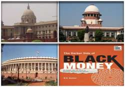 india s institutions have become corrupted former irs