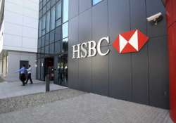 india steps up pressure on switzerland to share bank info