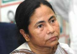 cheating during exams is a disease west bengal cm