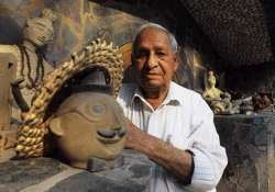 nek chand consigned to flames with full state honours