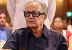 rk laxman accorded state funeral maharashtra govt. to set