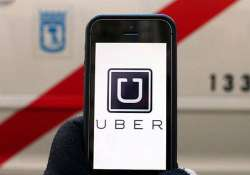 uber to launch its ride sharing service in bengaluru today