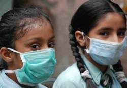 indian military lab develops kit to detect swine flu in
