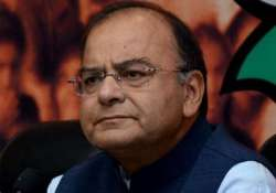 jaitley has lost 17 kgs after surgery for diabetes