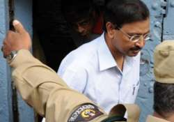 ramalinga raju sentenced to six months in satyam case