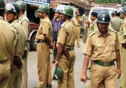 dadri lynching two arrested for spreading rumours