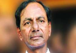 telangana govt to launch clean hyderabad campaign