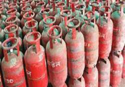 rajasthan withdraws subsidy on domestic cylinders