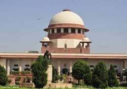 supreme court to hear bcci s plea seeking clarification on