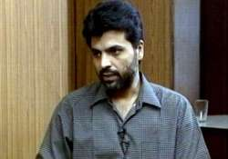 1993 mumbai blast accused yakub memon to be hanged on july
