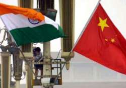 india china end border standoff in eastern ladakh
