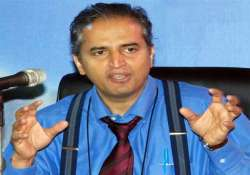 india can become world leader in healthcare devi shetty
