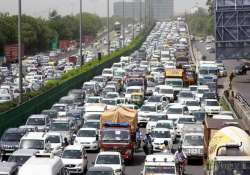 why delhi s polluters should pay for pollution