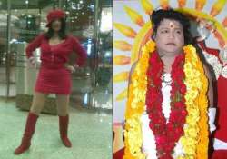 india s top 10 controversial godmen