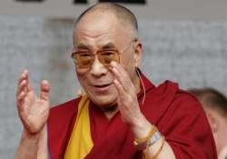 many marxists have become capitalists in thinking dalai lama