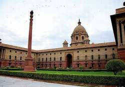 union govt to crack whip against 188 ngos for misuse of