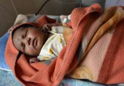 in rajasthan a cradle which saved over 100 female infants