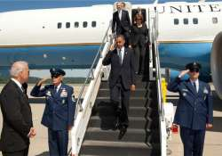 know about air force one the flying white house