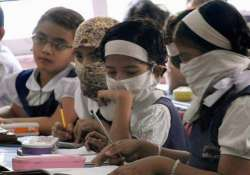 private hospitals cash in on swine flu fear
