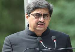 gautam bambawale appointed next high commissioner to