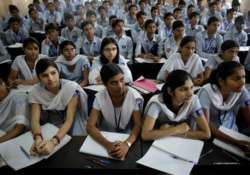 students to be evaluated after pm narendra modi s speech on
