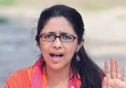 share crime data or will exercise powers of civil court dcw