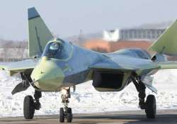 as rafale deadlock prevails india eyes russian fifth