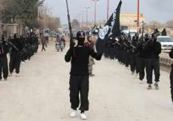 islamic state killed 39 indian hostages claims iraq survivor