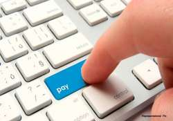 2.29 crore power consumers used it services for bill