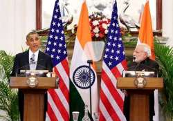 india us declaration on south china sea may displease bejing