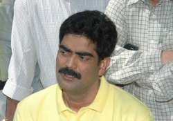mohd shahbuddin gets bail from hc in double murder case
