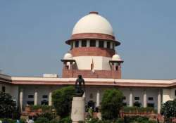 quota for persons with disabilities sc seeks dopt s response