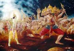 know the teachings that ravana gave to laxman on his