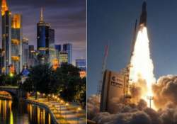 centre releases list of 98 smart cities isro successfully