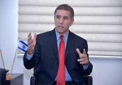 israel lauds india s efforts in rescuing nationals from