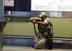 special cisf teams to guard delhi metro during late hours