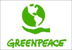 greenpeace says activist barred from entering india despite