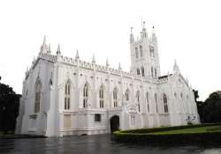 diocese of calcutta turns 200