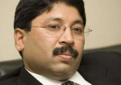 ex minister maran forced owner to sell aircel to maxis cbi