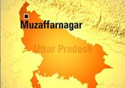 cases of sexual offence against children increase in uttar