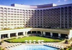 top 5 most exquisite hotels in delhi