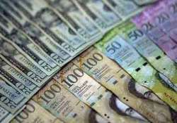 four indian names in list of unclaimed swiss bank accounts