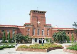 du students archive historical facts about campus buildings
