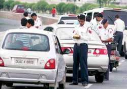 violating delhi s odd even rule may cost you rs 2 000