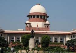 gallows only for meticulously executed diabolic murders sc