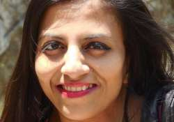 4 women out of top 10 in civil services results why are